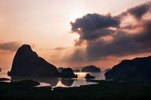 Samed-Nang-Chee-Viewpoint-Phang-Nga-Thailand-002.jpg