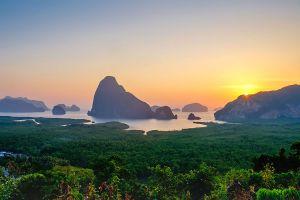 Samed-Nang-Chee-Viewpoint-Phang-Nga-Thailand-003.jpg