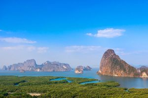 Samed-Nang-Chee-Viewpoint-Phang-Nga-Thailand-004.jpg