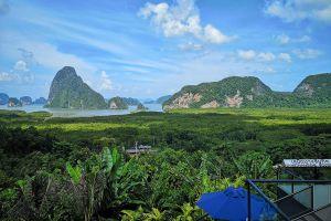 Samed-Nang-Chee-Viewpoint-Phang-Nga-Thailand-005.jpg