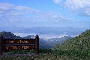 Samoeng-Viewpoint-Khun-Khan-National-Park-Chiang-Mai-Thailand-01.jpg