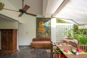 Samsara-Villa-Phnom-Penh-Cambodia-Restaurant.jpg