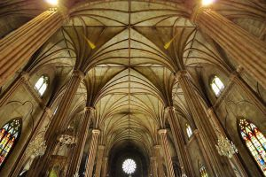 San-Sebastian-Church-Manila-Philippines-004.jpg