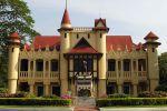 Sanam-Chandra-Palace-Nakhon-Pathom-Thailand-002.jpg