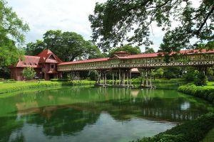 Sanam-Chandra-Palace-Nakhon-Pathom-Thailand-004.jpg