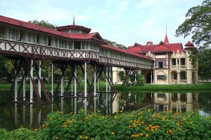 Sanam-Chandra-Palace-Nakhon-Pathom-Thailand-005.jpg