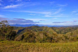 Sanchez-Peak-Balakayo-Mountain-South-Cotabato-Philippines-001.jpg