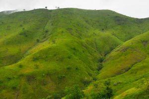 Sanchez-Peak-Balakayo-Mountain-South-Cotabato-Philippines-002.jpg