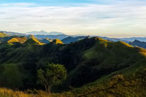 Sanchez-Peak-Balakayo-Mountain-South-Cotabato-Philippines-003.jpg