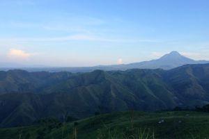 Sanchez-Peak-Balakayo-Mountain-South-Cotabato-Philippines-004.jpg