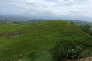 Sanchez-Peak-Balakayo-Mountain-South-Cotabato-Philippines-005.jpg