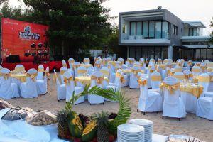 Sanctuary-Ho-Tram-Resort-Community-Vung-Tau-Vietnam-Banquet.jpg