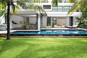 Sanctuary-Ho-Tram-Resort-Community-Vung-Tau-Vietnam-Garden.jpg
