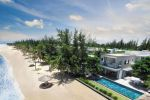 Sanctuary-Ho-Tram-Resort-Community-Vung-Tau-Vietnam-Overview.jpg
