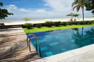 Sanctuary-Ho-Tram-Resort-Community-Vung-Tau-Vietnam-Pool.jpg
