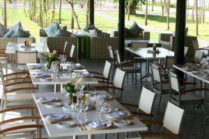Sanctuary-Ho-Tram-Resort-Community-Vung-Tau-Vietnam-Restaurant.jpg