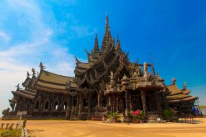 Sanctuary-of-Truth-Pattaya-Chonburi-Thailand-001.jpg