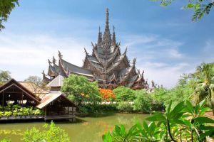 Sanctuary-of-Truth-Pattaya-Chonburi-Thailand-003.jpg