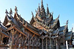 Sanctuary-of-Truth-Pattaya-Chonburi-Thailand-004.jpg