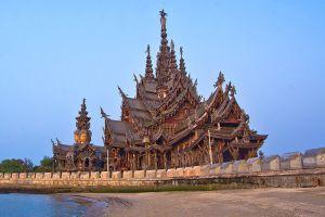 Sanctuary-of-Truth-Pattaya-Chonburi-Thailand-005.jpg