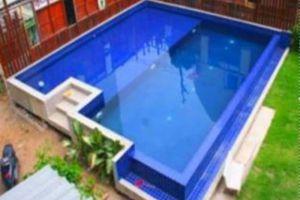 Sand-Inn-Hotel-Hua-Hin-Thailand-Pool.jpg