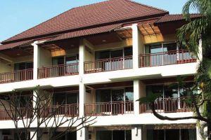 Sand-Resort-Spa-Lanta-Thailand-Balcony.jpg