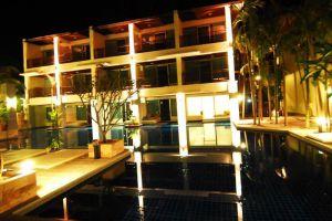 Sand-Resort-Spa-Lanta-Thailand-Exterior.jpg
