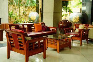 Sand-Resort-Spa-Lanta-Thailand-Lobby.jpg