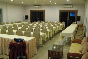 Sand-Resort-Spa-Lanta-Thailand-Meeting-Room.jpg