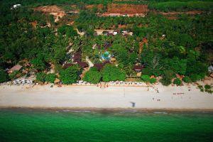 Sand-Resort-Spa-Lanta-Thailand-Overview.jpg