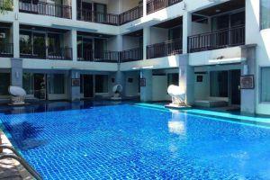 Sand-Resort-Spa-Lanta-Thailand-Pool.jpg