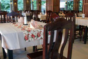 Sand-Resort-Spa-Lanta-Thailand-Restaurant.jpg