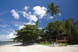 Sand-Sea-Resort-Spa-Samui-Thailand-Exterior.jpg