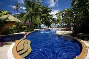 Sand-Sea-Resort-Spa-Samui-Thailand-Pool.jpg