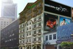 Sandpiper-Hotel-Kuala-Lumpur-Malaysia-Overview.jpg