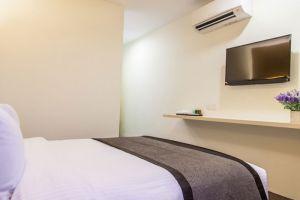 Sandpiper-Hotel-Kuala-Lumpur-Malaysia-Room.jpg