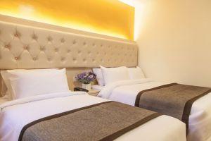 Sandpiper-Hotel-Kuala-Lumpur-Malaysia-Room-Twin.jpg