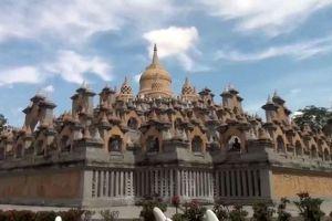 Sandstone-Pagoda-Wat-Pa-Kung-Roi-Et-Thailand-04.jpg