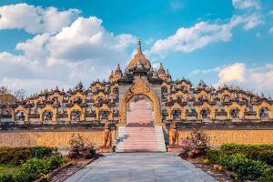 Sandstone-Pagoda-Wat-Pa-Kung-Roi-Et-Thailand-05.jpg