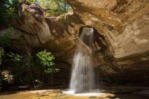 Sang-Chan-Waterfall-Ubon-Ratchathani-Thailand-01.jpg