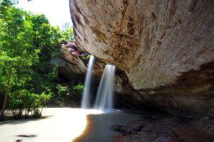 Sang-Chan-Waterfall-Ubon-Ratchathani-Thailand-03.jpg
