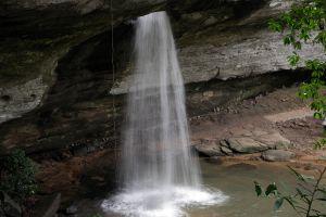 Sang-Chan-Waterfall-Ubon-Ratchathani-Thailand-04.jpg