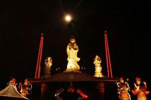 Sanggar-Agung-Temple-East-Java-Indonesia-002.jpg