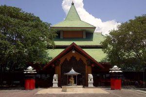 Sanggar-Agung-Temple-East-Java-Indonesia-004.jpg