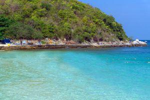 Sangwan-Beach-Chonburi-Thailand-04.jpg