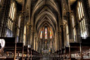 Sapa-Stone-Church-Lao-Cai-Vietnam-001.jpg