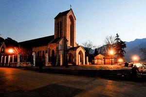 Sapa-Stone-Church-Lao-Cai-Vietnam-002.jpg
