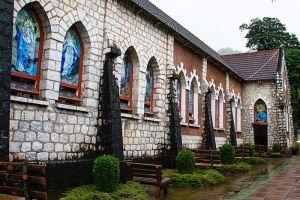 Sapa-Stone-Church-Lao-Cai-Vietnam-003.jpg