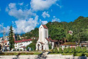 Sapa-Stone-Church-Lao-Cai-Vietnam-005.jpg