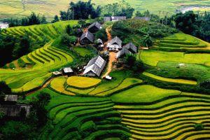 Sapa-Terraces-Lao-Cai-Vietnam-002.jpg